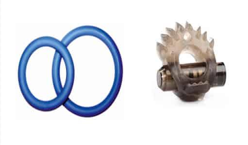 banner-anillo