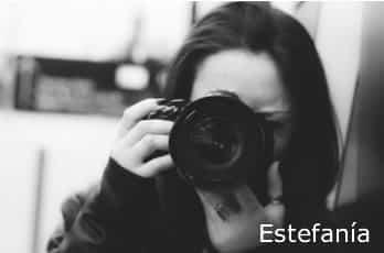 foto-estefania