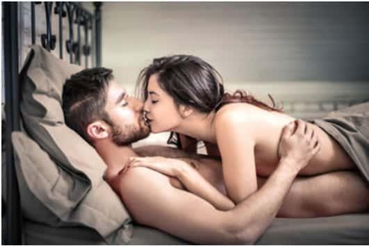 sexoyamor