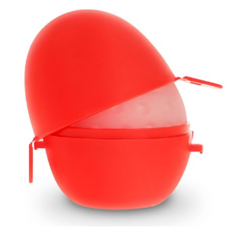 huevo masturbador version black try