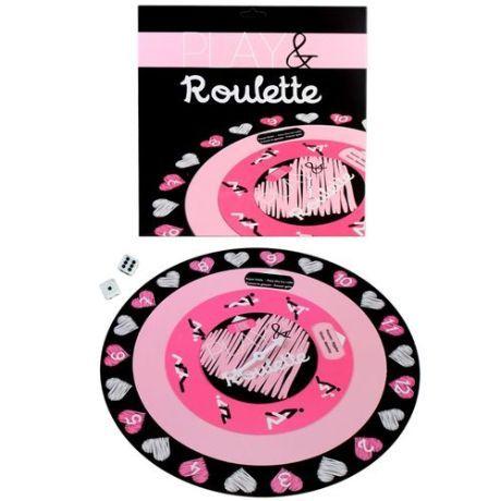 juegos de ruleta del amor
