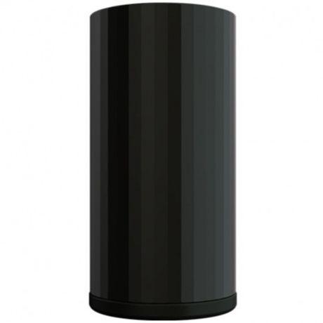 masturbador lelo f1s prototype negro
