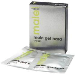 MALE DELAY GET HARD