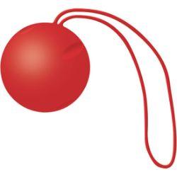 bola china roja joyballs