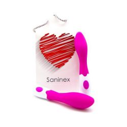 SANINEX VIBRATOR MULTIORGASMIC WOMAN