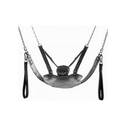 columpio bdsm extreme sling