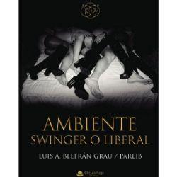 libro ambiente swinger o liberal