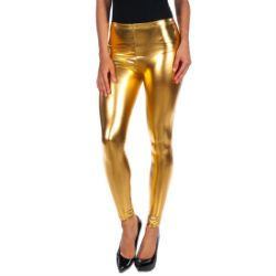 leggins gold intimax