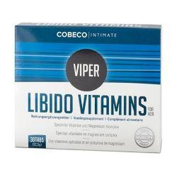 capsulas para libido formula vigorizante para hombres