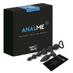 set anal anal me time to play