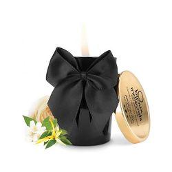 vela masaje perfumada con afrodisia melt my heart