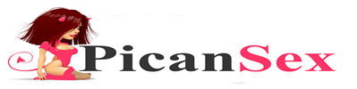 PicanSex.com - Tu tienda erótica